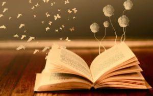 Книги о счастье