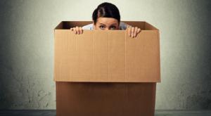 Уверенность в себе: как выйти из зоны комфорта