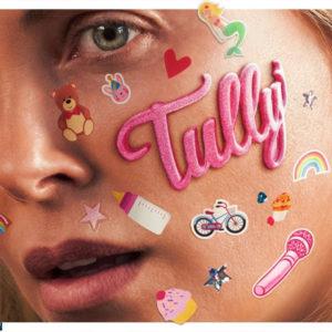 Фильм «Талли»