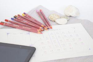 Мифы о планировании