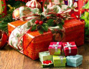 Какие подарки делать НЕ НУЖНО?