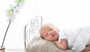 Что нужно успеть до родов
