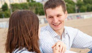 7 лет в браке